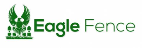 Eagle Fence